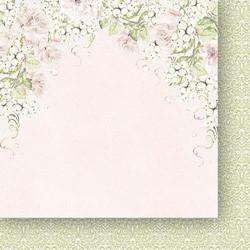 Paper Heaven Scent Of Paradise paperisetti 12x12