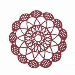 Sizzix Thinlits stanssi Antique Doily 661720