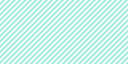 HG paperikko Pastel Stribes 10x21cm