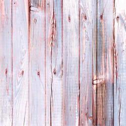 13@rts paperi Pastel Spring - Pink Sky 30,5x30,5cm