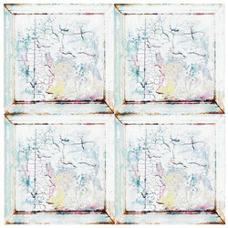 13@rts paperi Pastel Spring - Dreamy Day 30,5x30,5cm