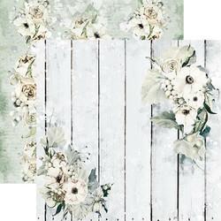 13arts paperisetti In Love 30,5x30,5cm
