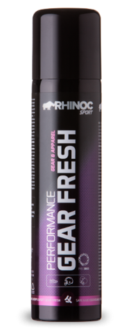 RHINOC Sport Gear Fresh 200ml