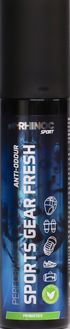 RHINOC Sport Gear Fresh 150ml