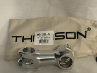 Thompson elite X4 stem 90X31,8mm 10°