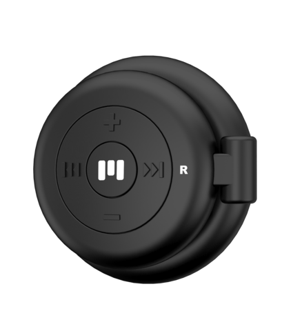 Miiego AL3+ Bluetooth Headphones
