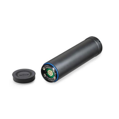 Lupine Batterytank 6,9Ah 50Wh akku