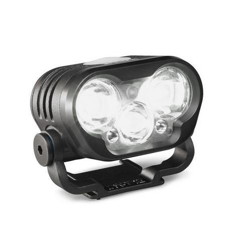 Lupine Blika 2100lm Lamp