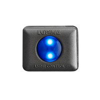 Lupine Bluetooth Remote