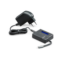 Lupine Charger One 14,4V Alpha