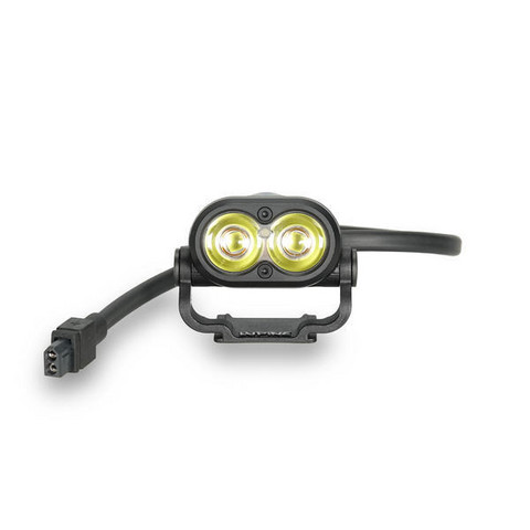 Lupine Piko RX7 SmartCore 1900lm BT Head Lamp