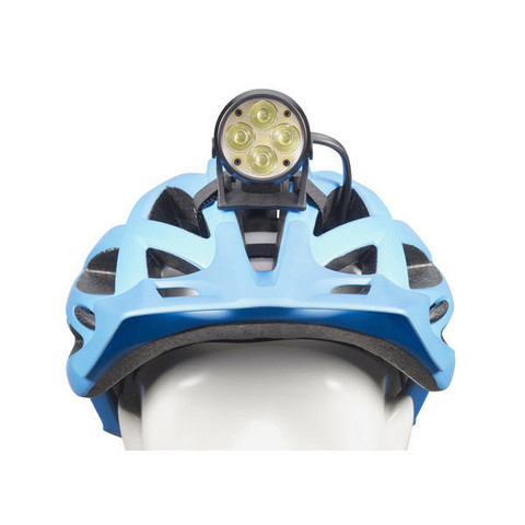 Lupine Wilma R14 3200lm BT Helmet Light