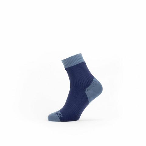 SealSkinz thin sock
