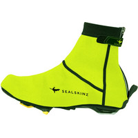 SealSkinz Neopren Opensole Yellow