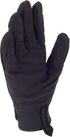 SealSkinz All weather Glove