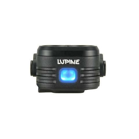Lupine Piko R4 1900lm BT Helmet Light