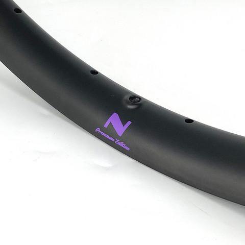 NXT25GR 700C