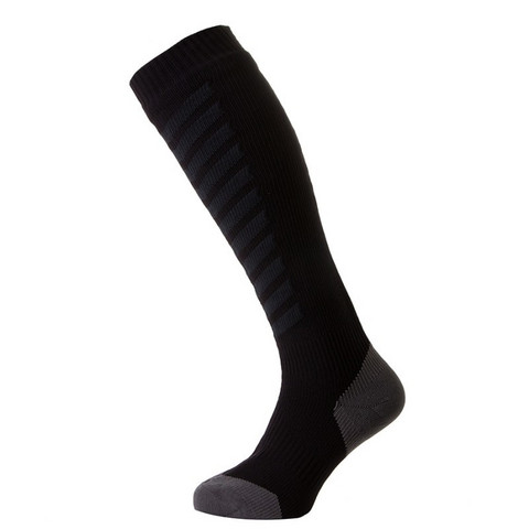 SealSkinz Mid Knee Only size M