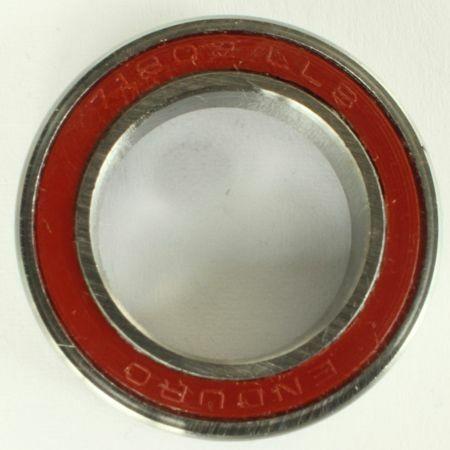 Laakeri 71802LLB