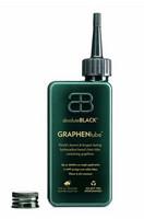 Absoluteblack Graphenlube 140 ml