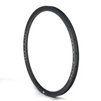 NXT34ARX Premium 700C 34mm depth Gravel carbon