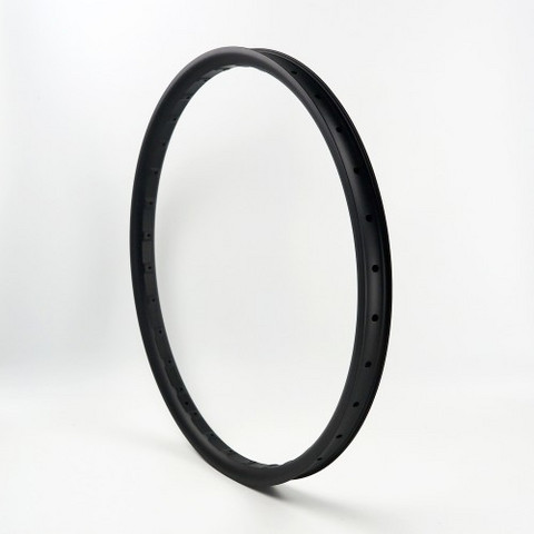 Crocodile +size 50mm Carbon rim