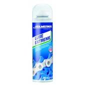 Holmenkol LubeExtreme Spray 250