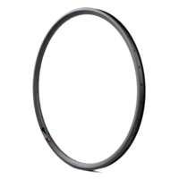 29er /24mm Carbon rim Tubeless Hooked