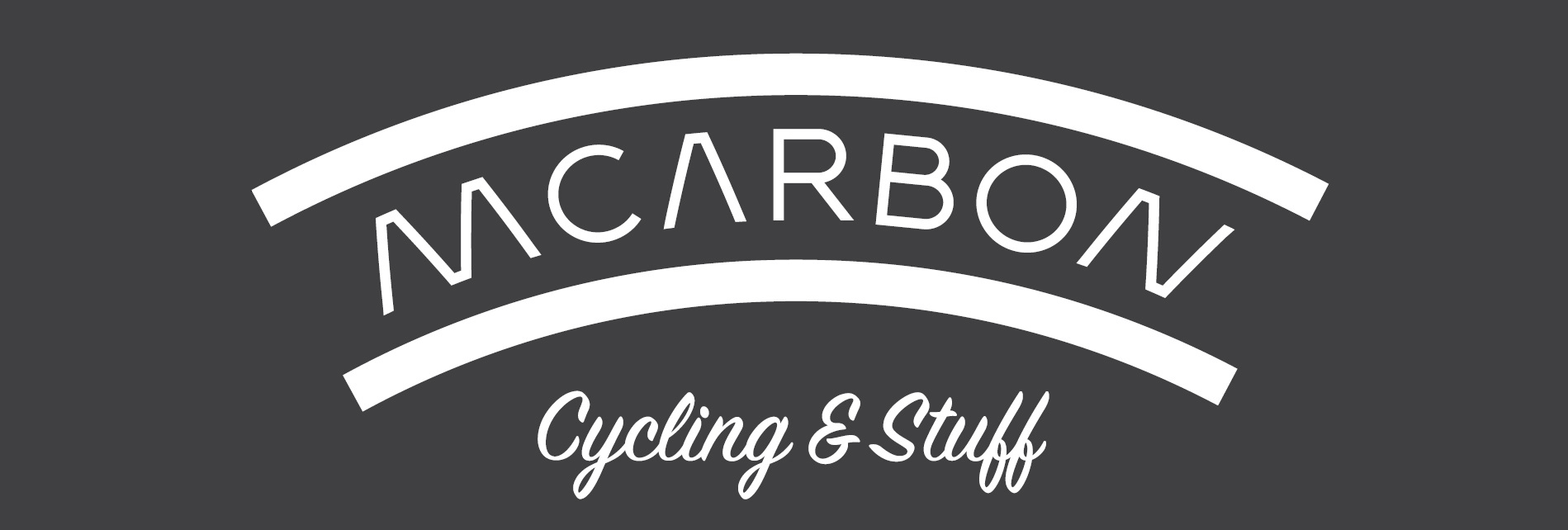 MCarbon Cycling & Stuff