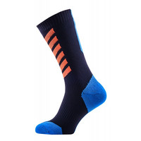 SealSkinz MTB Mid Mid Socks with Hydrostop