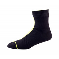 SealSkinz Road Thin Ankle Socks with Hydrostop