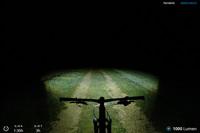 Lupine SL AF4 1300lm Bike Light