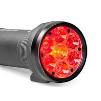 Lupine Betty TL2S Flashlight 5000lm