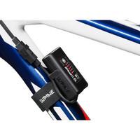 Lupine FastClick Bikeframe