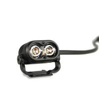 Lupine Piko R4 SmartCore 1900lm BT Helmet Light