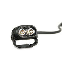 Lupine Piko RX4 SmartCore 1900lm BT Head Lamp