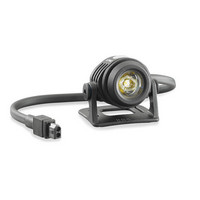 Lupine Neo 900lm Light Head
