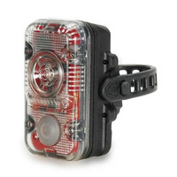 Lupine Rotlicht Max Tail Light 160lm