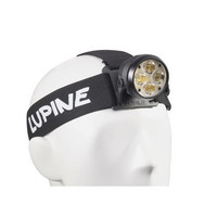 Lupine Wilma X7 3200lm Head Light