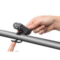 Lupine ToolFree Mount Piko TL