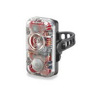 Rotlicht Tail Light 160lm