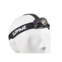 Lupine Neo X2 Headlamp