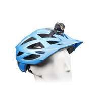 Lupine Neo 4 Helmet light