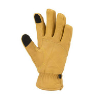 Waterproof Cold Weather Work Glove