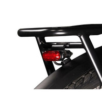 C14 Tail Light for E-Bike