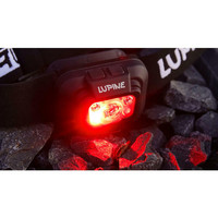 Lupine Penta headlight