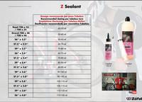 Zefal Z-Sealant 1l