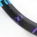 NXT27XS55 Xiphias 55mm 27,5