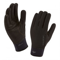 SealSkinz Women's Performance Competition Riding glove