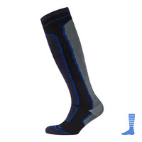 SealSkinz Mid Knee Sock